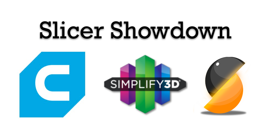 slicer-showdown